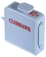 Clubhawk Measure